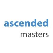 ascendedmastersblgrlogo