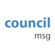 councilmsgblgrlogo
