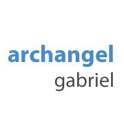 archangelgabrielblgrlogo